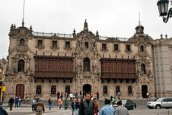 Lima-Peru7.jpg
