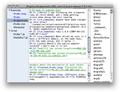 LimeChat-default3col200.png