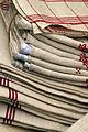 Lin Textiles Cl J Weber01 (23788019770).jpg