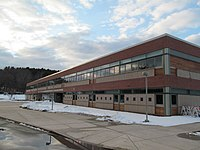 Lincoln-Sudbury Regional High School, Sudbury MA.jpg