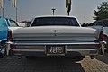 Lincoln Continental (40951949134).jpg