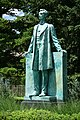 Lincoln by Taft.jpg