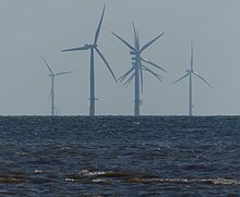 Lincs Offshore Wind Farm - geograph.org.uk - 3802895.jpg