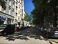 Lindenstraße (Straße in Hamburg).jpg