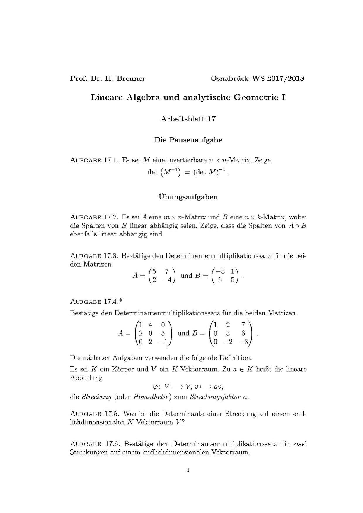 Schön Algebra Fliesen Vorlage Fotos - Beispielzusammenfassung Ideen ...