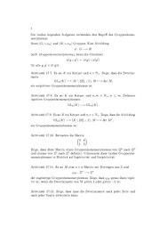 File:Lineare Algebra (Osnabrück 2017-2018)Teil IArbeitsblatt17.pdf ...