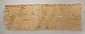 Linen from Tutankhamun's Embalming Cache MET DP226067.jpg