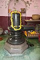 Linga - Aparna Ballabh Mahadev - Shiva Temple - Mandirtala - Sibpur - Howrah 2013-07-14 0893.JPG