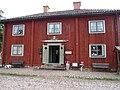 Linköping - panoramio (6).jpg