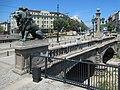 Lions Bridge (48829677521).jpg