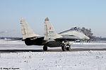 Lipetsk Air Base (436-26).jpg