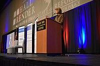 Lisa Murkowski at 2019 Alaska State of Reform Health Policy Conference.jpg