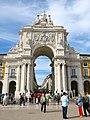 Lisboa, Arco da Rua Augusta (18).jpg