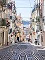 Lisboa-Day2-14 (34046097242).jpg