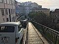 Lisboa (44640220420).jpg