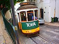 Lisboa (Portugal) (8602188507).jpg