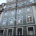 Lisboa DSC03545a (22696080664).jpg