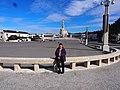 Lisboa em1018 2083259 (40167033032).jpg