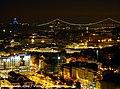 Lisboa vista do miradouro da Sra. do Monte - Portugal (6355837291).jpg