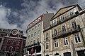 Lisbon, Portugal (10552313073).jpg