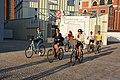 Lisbon, Portugal (34019214455).jpg