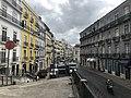 Lisbon (44319838165).jpg
