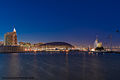 Lisbon - Expo -1 (16906738341).jpg