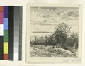 Lisière du bois (NYPL b14917511-1212111).tiff