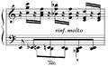 Liszt augmented unison.png