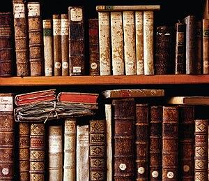 Español: Literatura Universal Español: Libros