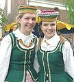Lithuanian traditional headdress.jpg
