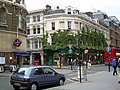 Liverpool Street underground station, EC2 - geograph.org.uk - 830544.jpg