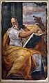 Livio agresti, storie eucaristiche e personaggi dell'antico testamento, elia, dal duomo di forlì.jpg