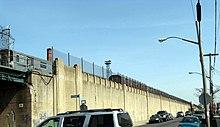 List Of New York City Subway Yards Wikipedia