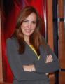 Liz Evora.png