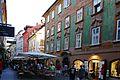Ljubljana (29218955611).jpg