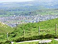 Llandudno from the Orme - panoramio (1).jpg