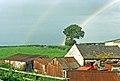 Llannefydd geograph-3473361-by-Ben-Brooksbank.jpg