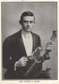 Lloyd Loar in 1911.png