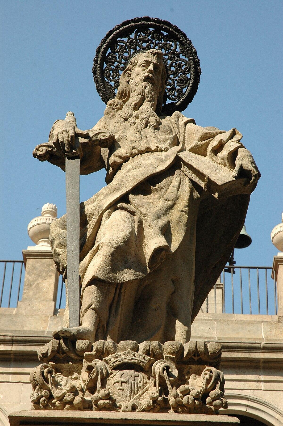 Llu s bonifa viquip dia l 39 enciclop dia lliure - Institut frances de barcelona ...