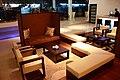 Lobby lounge Contempo - panoramio.jpg