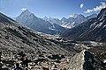 Lobuche to Dughla-48-Ama Dablam-Tal-2007-gje.jpg