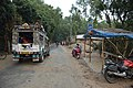 Local Road - Dharas - East Midnapore 2018-01-06 5819.JPG