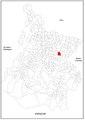 Localisation de Castelbajac dans les Hautes-Pyrénées 1.pdf