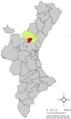 Localització d'Altura respecte del País Valencià.png