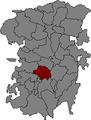 Localització d'Avià.png