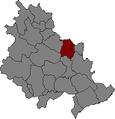 Localització de Vilobí d'Onyar.png