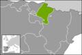 Localización de Navarra.png