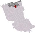LocatieKoudekerkeDorp.PNG