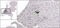 LocatieReeuwijk.png